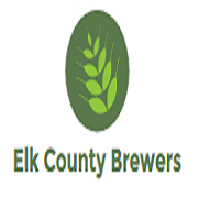 Elk County Brewers Club